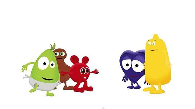 Den 31 oktober är det äntligen säljstart för den efterlängtade DVD:n med Babblarna! Filmen är 84 minuter lång och fylld med språklek, medryckande dans, musikvideor och kortfilmer 🙌🏻 Du kan bevaka filmen via länken i vår profil och få ett mail så snart den finns i lager, artikelnummer 8092497-0000 💕  Är ditt barn också ett Babblarna-fan? Tryck gilla! 💗 #lekmer #babblarna #bebis #barn #nyhet