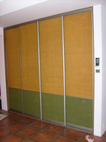 W MCMeble wykonujemy szafy na wymiar i jesteśmy w stanie dopasować je indywidualnie do twoich życzeń.