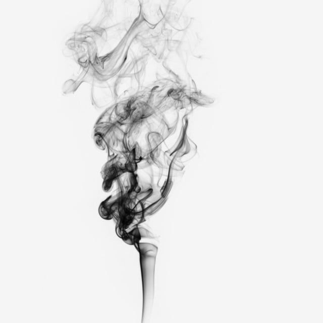 Smoke Vector Illustration Design Art Art Icons Smoke Icons Smoke Png Transparent Clipart Image And Psd File For Free Download Smoke Vector Illustration Design Vector Illustration Design