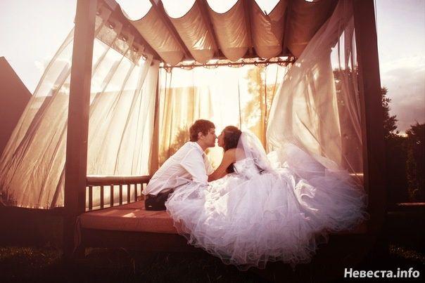 Европейские свадьбы в Ростове-на-Дону | Свадебные фото идеи для свадьбы