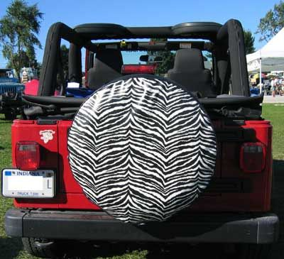 wheel jeep i jk tyre tire covers cover p gsol wrangler spare htm for sm china