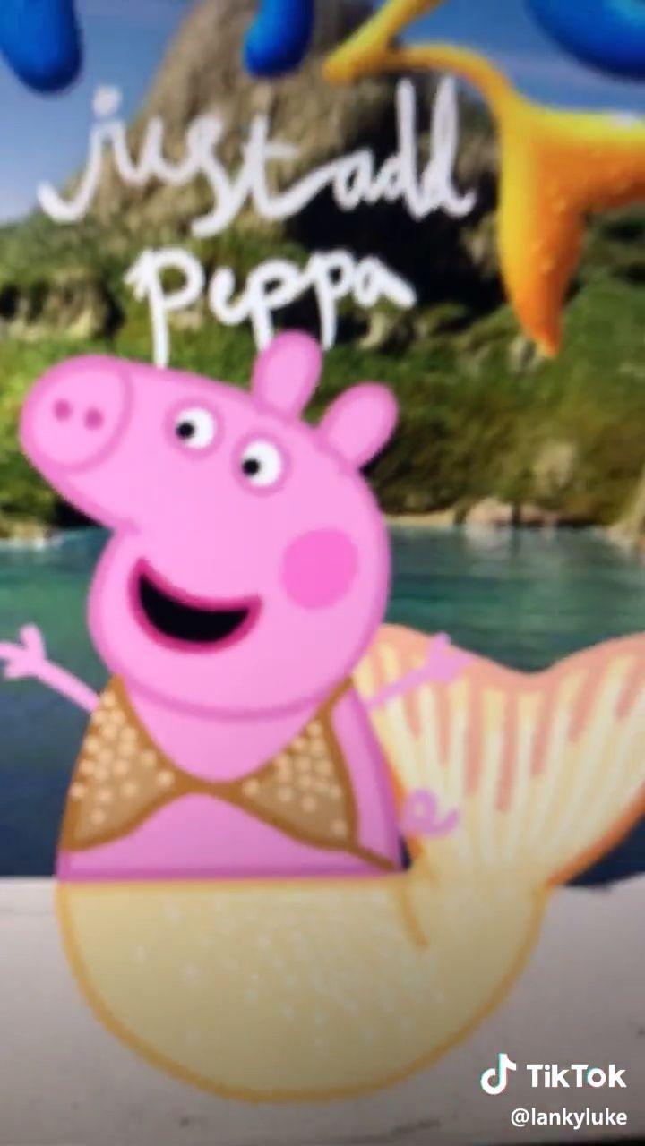23 Peppa Pig Funny Memes Peppa Pig Funny Funny Memes Peppa Pig Memes