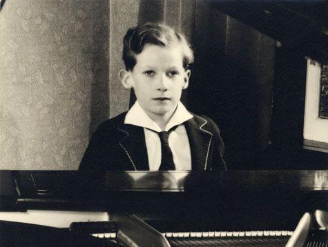 Glenn Gould (42 / 56)