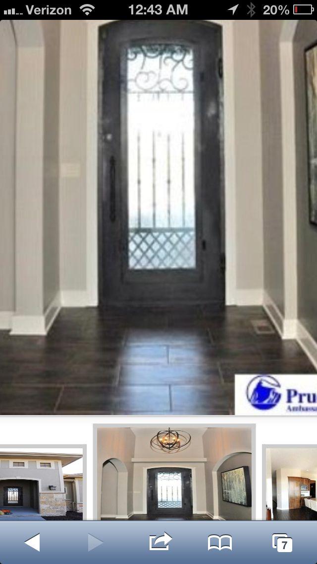 109 Best Floors Images On Pinterest Flooring Floors