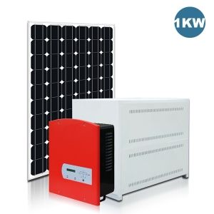 UPE-SG1000 Solar Wise Generator Product Description: · A variety of work mode can be selected, AC priority and PV priority are adjustable, supplement grid and diesel to improve power supply reliability.  · PV to AC mode can be in 5m in seamless docking, the maximum protect your appliances  · Battery configuration can be adjusted, the lowest dependence on power grid. FEATURES On-line. Bypass input is connected to AC household electricity. Uninterrupted. PV-AC transfer time: typical 5ms, max…