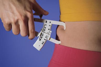 What Is Body Composition? Definition and Examples