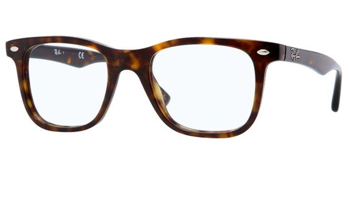 essayage de lunettes virtuel gratuit Opticien en ligne mister spex ✓ 5000 lunettes de vue, lunettes de soleil, lentilles  de contact ✓ 60 marques ✓ retour gratuit sous 30 jours  essai virtuel en 3d  nb: pour des raisons techniques, l´essai 3d n'est pas disponible pour.
