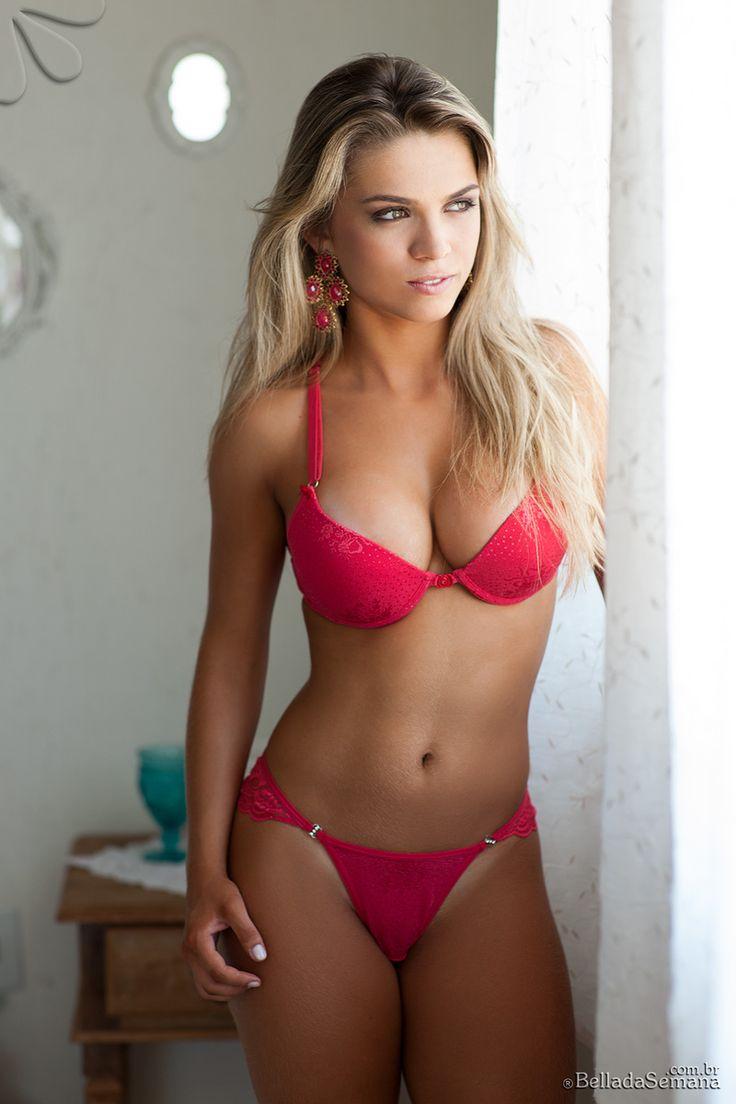 Amanda Sagaz ~I…, Sexy babe