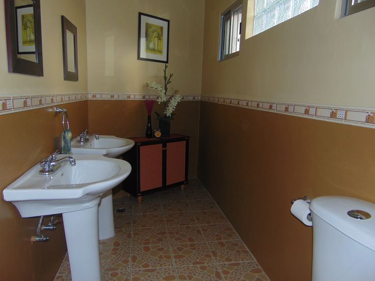 captivating long narrow bathroom space ideas hishers enclosure shower bathroom ideas long narrow space