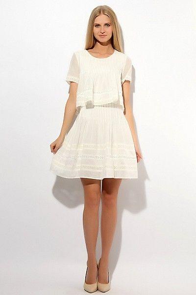 платье Phillip Lim 84462