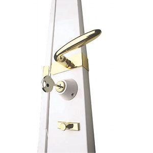Más #cerraduras de #seguridad 620140601 Http://www.cerrajerobarcelonavalencia.es/cerrajerosbarcelona  #cerrajerosbarcelona #cerrajerosvalencia #cerrajeros24h