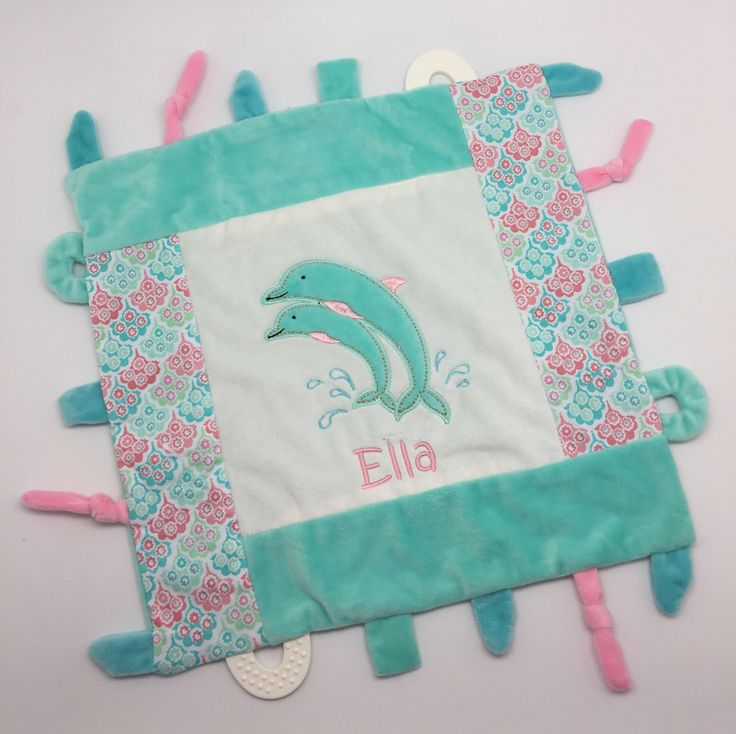 64 best baby gifts images on pinterest baby gifts baby shower a personal favorite from my etsy shop httpsetsy negle Image collections