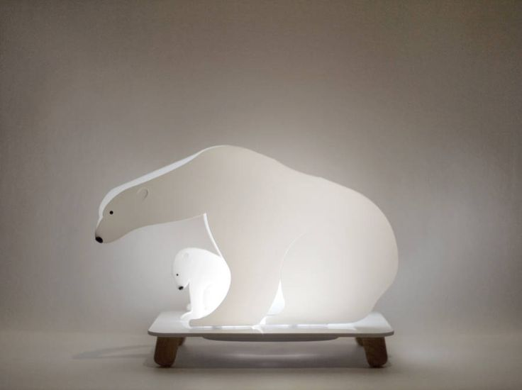 Are you interested in our Animal Shaped Lighting? With our Childrens Night Lights you need look no further.