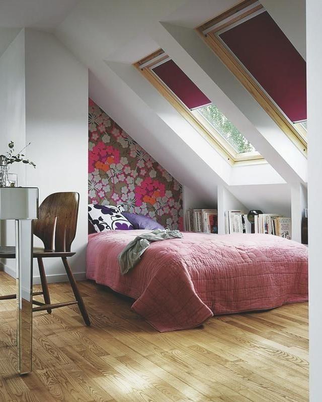 M s de 25 ideas incre bles sobre dormitorio desv n en for Decorar piso senorial