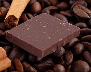 Caffe' aromatizzati : Cioccolato