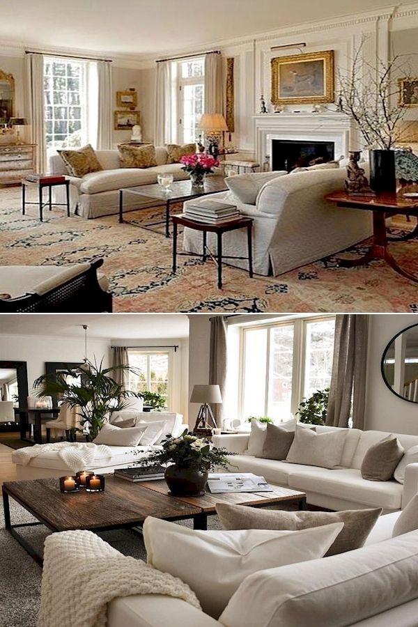 Bedroom Designer Interior Design Ideas For Lounge Main Living Room Designs Buy Living Room Furniture Best Living Room Design Sitting Room Design