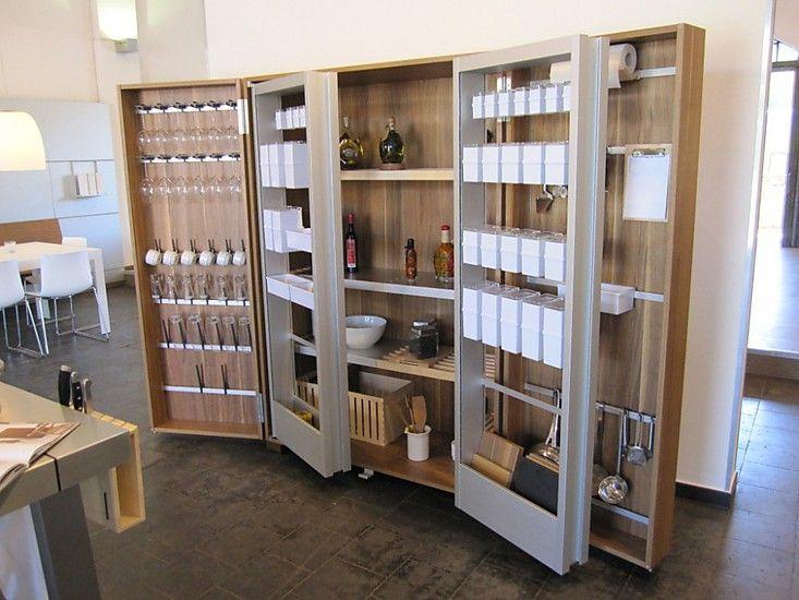 briljante keukenkast bulthaup b2 verbouwen pinterest cabinets. Black Bedroom Furniture Sets. Home Design Ideas
