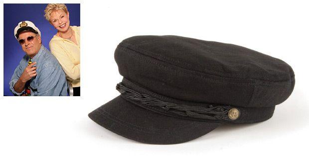 Fiddler On The Roof Hat | Fiddler Hat | Costumes | Pinterest | On .. Sc 1  St Roof