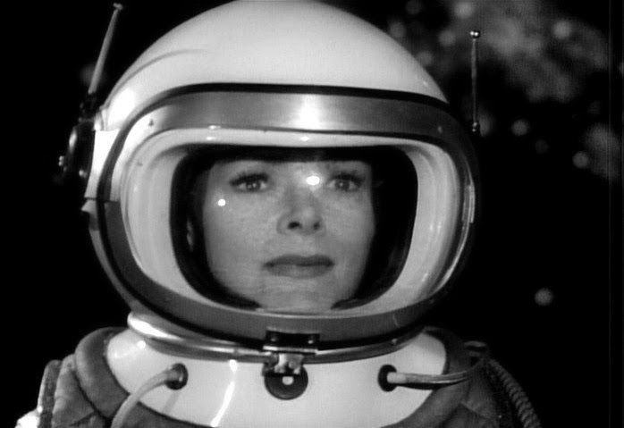 74 best images about Women Wear Space Helmets on Pinterest ...