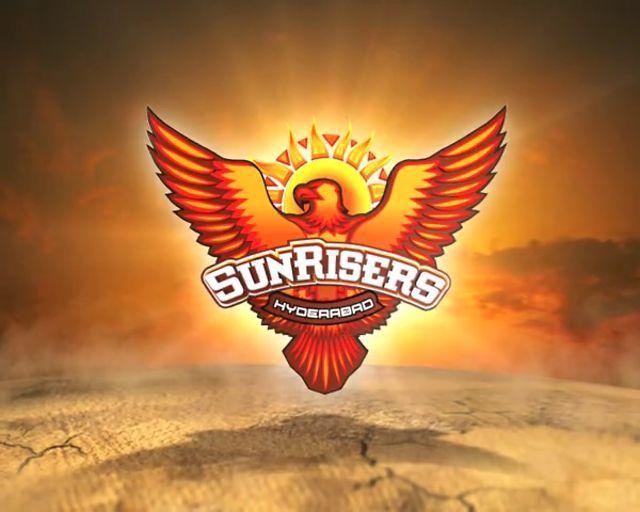 Sunrisers Hyderabad (SH) Squad for IPL 2015