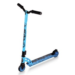 10 Best Mgp Scooters Images On Pinterest Bmx Bikes Gears And