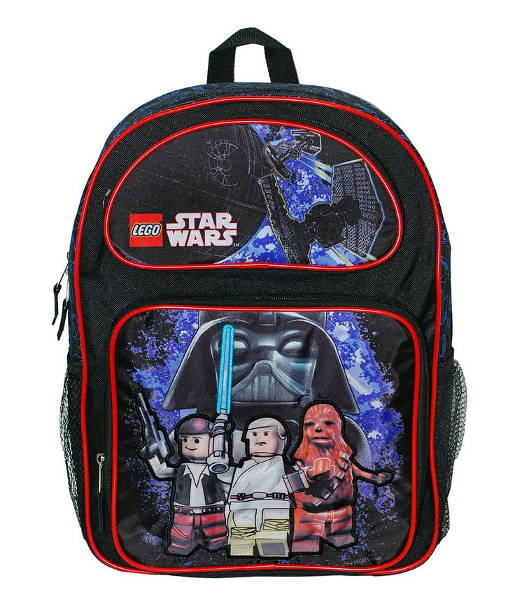 48 best LEGO images on Pinterest | Lego bag, Backpack and Gifts