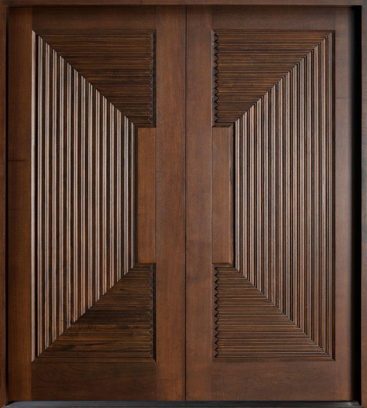50 best Doors images on Pinterest | Front doors, Windows and ...