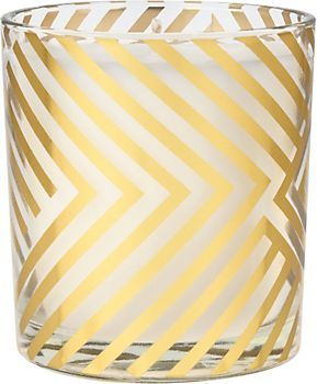 Paper Source - Peony Rose & Vanilla Candle