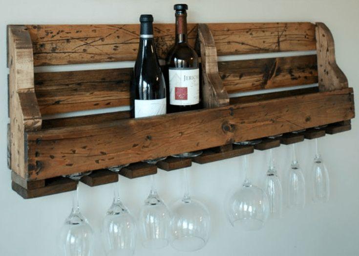 20 best ideas about wine rack plans on pinterest diy wine racks wine racks and wine storage. Black Bedroom Furniture Sets. Home Design Ideas