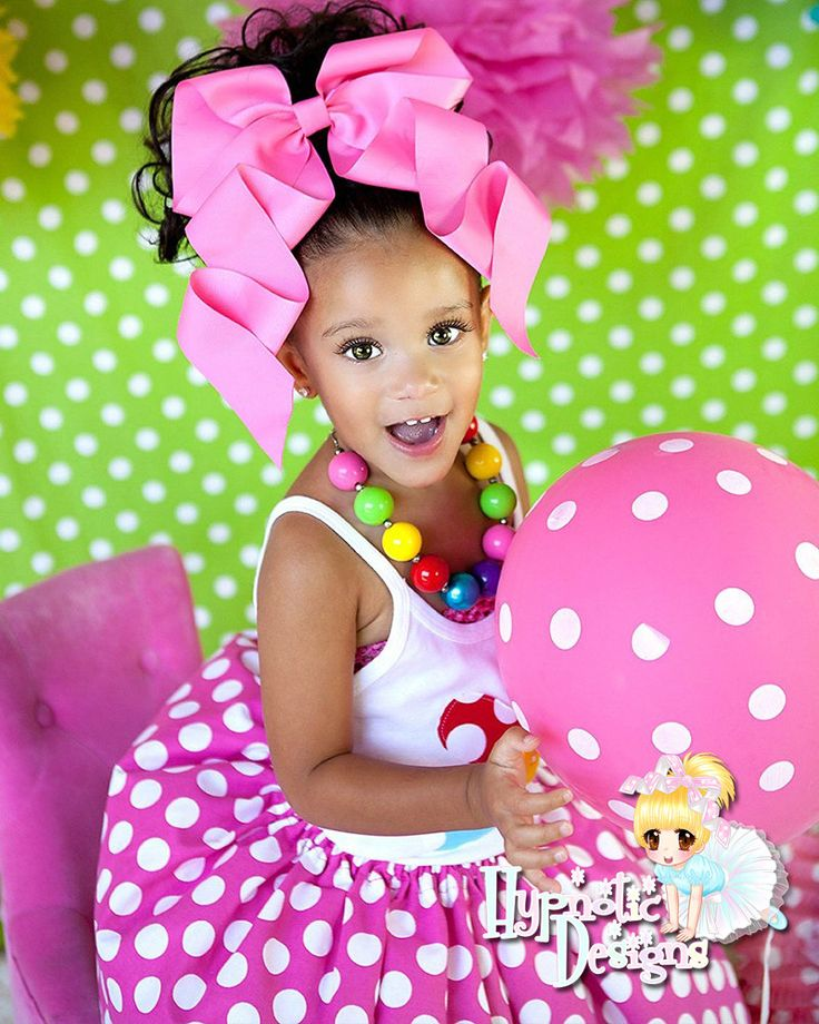 Pink Hair Bow, Pink Cheerbow, Oversized Bow, Large Hair Bow, Huge, Cosplay, Pink Ribbon Bow, Marathon Accessory, Breast Cancer Awareness Bow