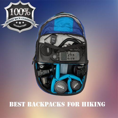 Timbuk2 Slueth Hiking Backpack