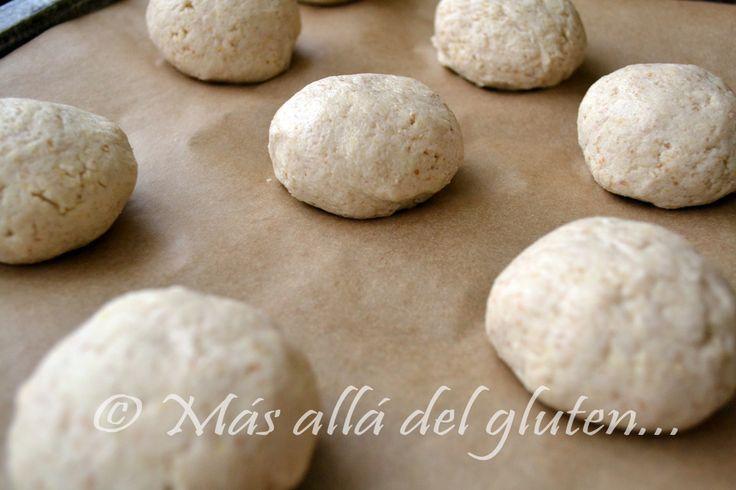 Libre de gluten Libre de lácteos Libre de azúcar Permitido en la Dieta de GFCFSF Permitido en la Dieta Vegana Sin almidones refinados...