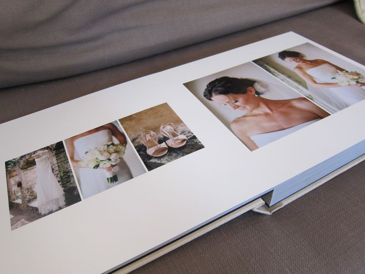 Best 25+ Wedding album layout ideas on Pinterest | Wedding album ...