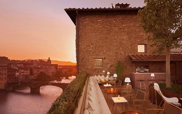 nice The 12 best places to visit in Italy - and where to stay when there Check more at http://www.discounthotel-worldwide.com/travel/the-12-best-places-to-visit-in-italy-and-where-to-stay-when-there/