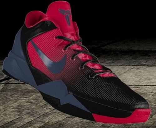 Hot Online Nike Hyperdunk 2013 Lunar University Red Wolf Grey Bl
