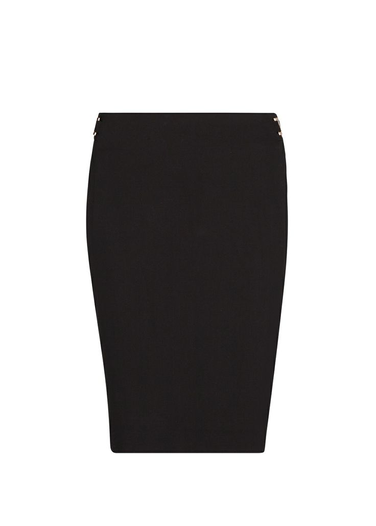 77 best workwear skirts images on Pinterest