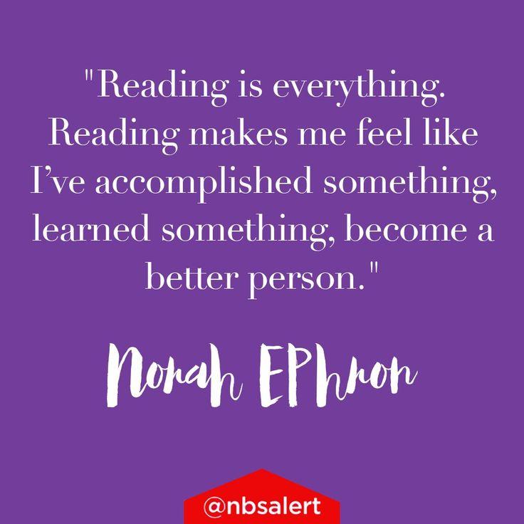 National Book Store (@nbsalert)   Twitter