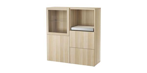 Ikea Petit Meuble De Rangement Trick Petit Meuble D Angle Meuble Suspendu Meuble D Angle