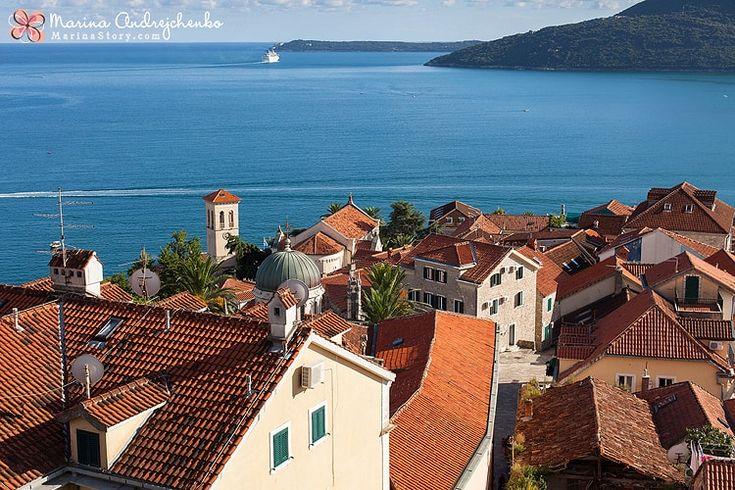 Все об отдыхе в Черногории. Полезные советы и ответы на самые популярные вопросы