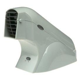 Mini Desktop Air Conditioner