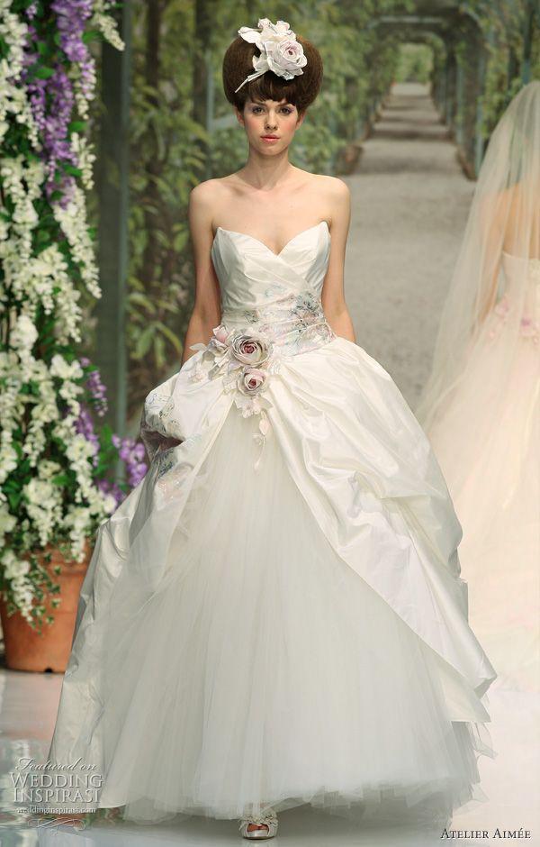 Exelent Wedding Gown Designers List Pictures - Wedding Dress Ideas ...