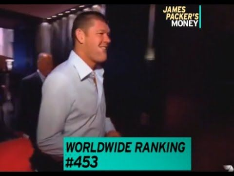 Before becoming Mariah Carey's ex-fiance Australian businessman James Packer was best known for being among the top 500 richest people in the world.  Forbes calculates Packer's current net worth to be $3.4 billion but just how did he amass such a colossal fortune? His wealth actually goes back generations.  WATCH: 7 Things to Know About Mariah Carey's New Man James Packer  As the son of late media mogul Kerry Packer and the grandson of Sir Frank Packer the 49-year-old Sydney native comes…
