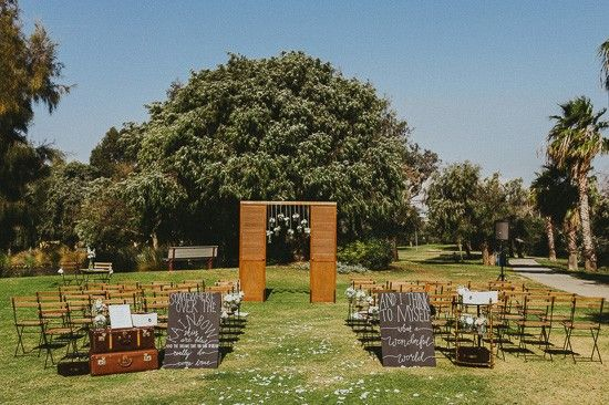 Classic Fremantle Wedding046