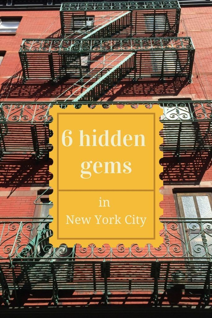 400 best places i want to go images by eden szaban on for Things must see in new york