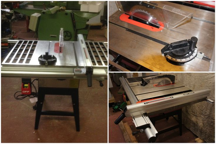 1000 Images About Used Woodworking Machines On Pinterest Group Scribe And Refurbished Table