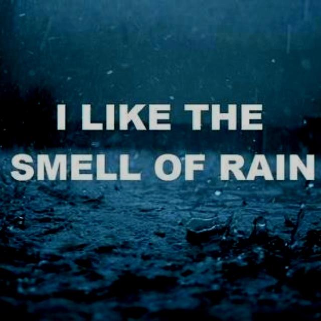 I Love Rainy Days: 17 Best Images About I Love Rain On Pinterest