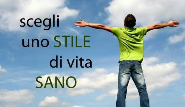 #lifestyle #loveyourbody #salute #energia #corpoinforma