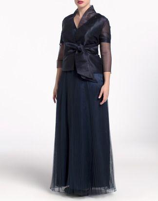17 best images about vestidos on pinterest search for Vestidos adolfo dominguez u