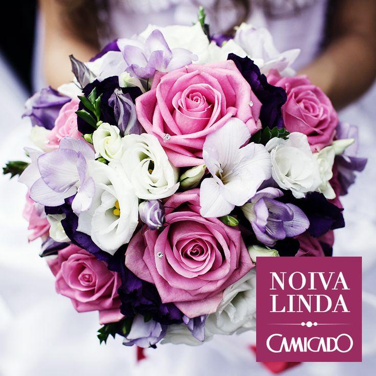 VIDA Foldaway Tote - Bouquet by VIDA KycU1o