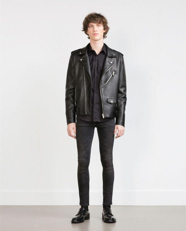 catalogo-zara-2016-camisa-negra